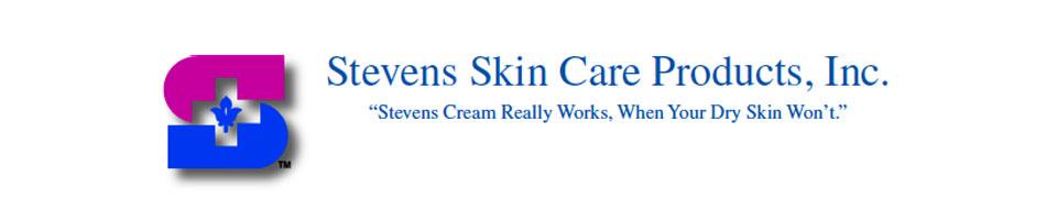 Stevens Cream
