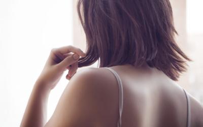 Eczema Secrets & Solutions